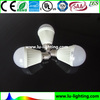 Good quality cheapest led bulb light high power