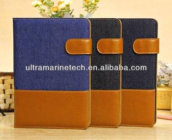 for ipad mini 2 case new arrival