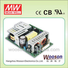 Meanwell Switching power supply PPS-200-24 24V 200W with PFC function