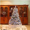 melhor venda de sisal da árvore de natal