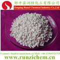 productos químicos de fertilizantes utilizados en la agricultura