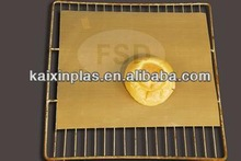 Safety PTFE welding teflon liners