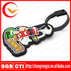 3d pvc bag tag,pvc golf bag tags,soft pvc luggage bag tag