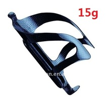 carbon fiber water bottle cage carbon bike water cage durable water cage