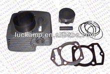 69MM 17MM 82MM Cylinder kit Loncin ZongShen 250CC 169FMM Engine Kaya Xmotos Apollo Tmax Pit Dirt Bike Parts