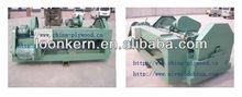 core veneer peeling machine/veneer peeling lathe/automatic control veneer peeling machine