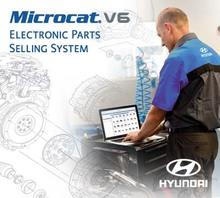 Microcat Hyundai 2013/12 - 2014/01