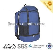 Large Capacity Shoulder Bag, Sport Bag, High Quality Sport Backpack