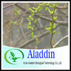 Salicin/Salix Alba/White Willow Bark Extract 20% - 95%