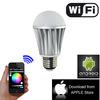 New product like Philips hue bulb smart zigbee led light bulb