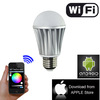 New product like Philips hue bulb smart wifi led light bulb