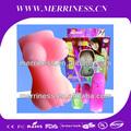 De cuerpo completo realista 3d muñeca del sexo maniquíes para los hombres, apretado culo con las nalgas de mama de la vagina y el ano, juguetes sexuales de silicona del cuerpo