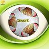 Different Types Bulk Soccer Balls Professional