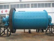Hot sale Professional High Capacity Ball Mill Mining Equipment
