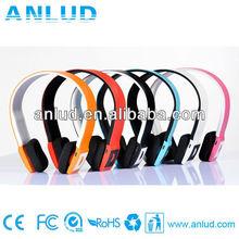 latest fashion ALD02 wireless bluetooth headphone beanie hat