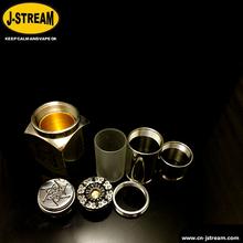 J-Stream Hammer Mod electronic cigarette k1000 seneca cigarettes