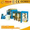 SUNITE Block Forming Machine/diesel block machine/concrete paver and block machine