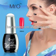 Soak off Sina Gels Beauty Art