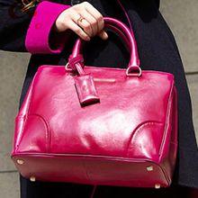 handbag turn lock closures, newest elegant handbag