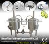 100Lcapacity beer making machine,wine machinery equipments