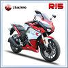 EEC jiajue 125CCsports racing motorbike
