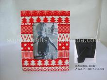 Fashion Wooden Photo Frame, Newly Design Photo Frame