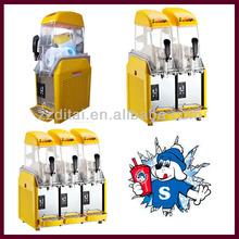 Slush Drink Maker Machine