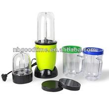 2014 latest multifunction blender /juicer/mixer/chopper/grinder