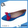 cheap girls dress shoes online wholesale