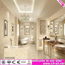 30x60 ceramic tile kitchen and bathroom