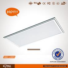 rectangular recessed led ceiling light panel 16w