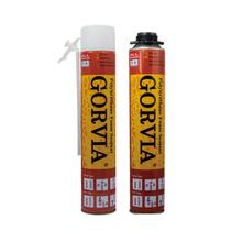 Gf - serie Item-B2 de llight de poliuretano de color amarillo distribuidores