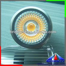 2014 new design mr16, gu10 cob led spotlight