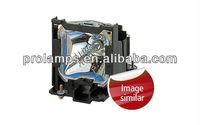 U6-132 TAXAN Projector Lamp UHP Bulb 000-056 / LU6200