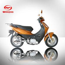 Chongqing 110cc Super hight quality kids motorcycle bike(WJ110-7D )