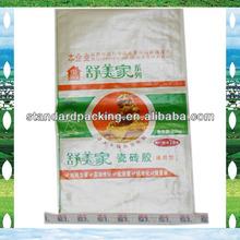 craft paper carrier bags art paper bag