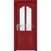 NEW POPULAR Design Hot Selling pocket doors interior