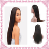 Natural wave silky straight full lace wigs wholesale cheap price