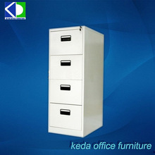 2014 ISO BV Filing Cabinet Locking Mechanism