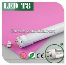2014-2015 factory wholesale price price led tube light t8 28w