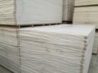 white color,pvc foam board