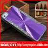 mobile phone case,silicone phone case for ,iphone/samsung/others