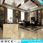 Factory direct sale ceramic tile like granite 2014 NEW in Foshan China