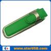 64gb leather usb flash pen ,Leather USB stick, leather usb pen drive