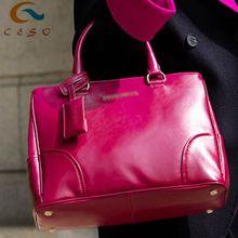handbags trolley bags luggage,Hot Design Women Leather Handbag