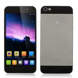"2G RAM +32G ROM Original Jiayu G5 MTK6589T 1.5GHz Quad Core 4.5"" Corning Gorilas HD Screen 13Mp Camer Android phone 4.2"
