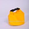 Waterproof bag PVC bag,waterproof dry bag 500D