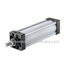 SU series pneumatic cylinder factory direct sales sections