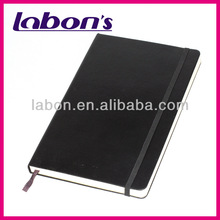 Personalized Digital Address Note Book Case
