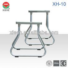 Funeral Furniture XH-10